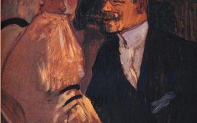 Balzac's Los Illusions